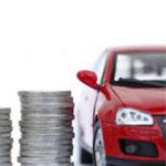 Assicurazione auto a tempo