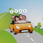 Cosa e BlaBlaCar