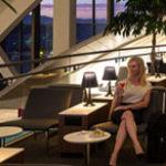 Gli aeroporti quali i migliori