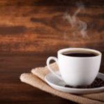 macchine per fare il caffe espresso a casa