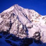 salute dei nostri ghiacciai